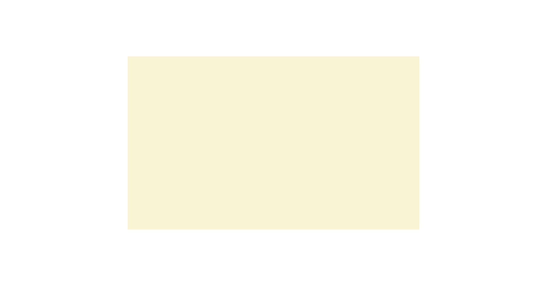 Construct_Logo_5percent_HD